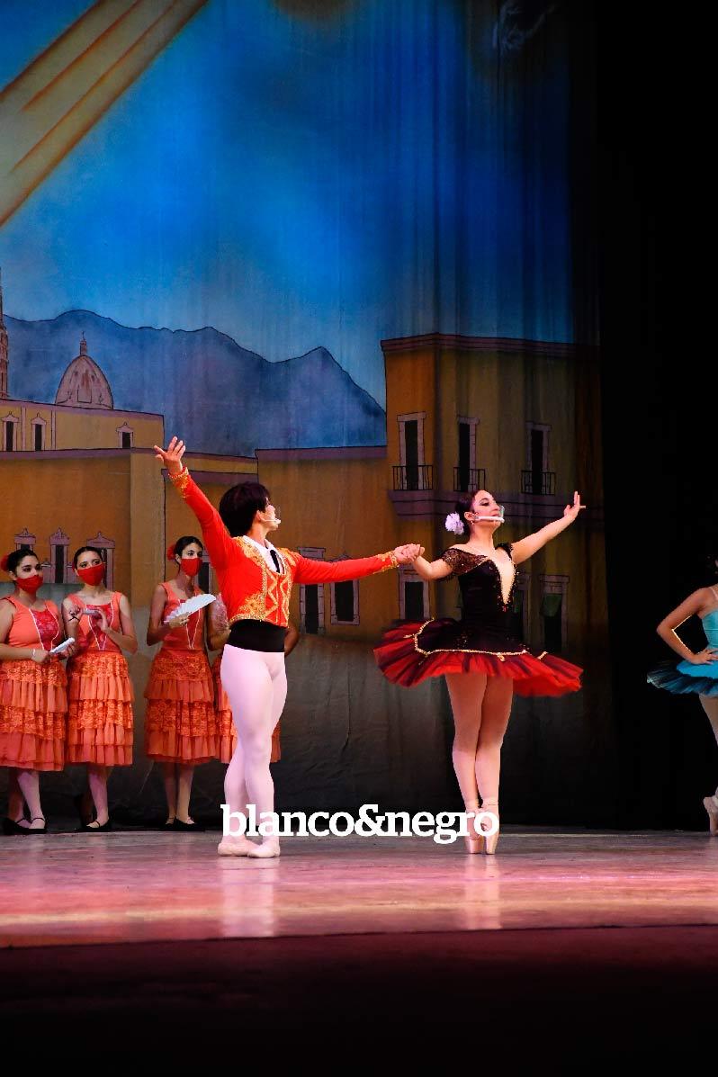 Gala-Ballet-888