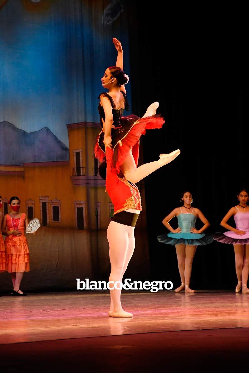 Gala-Ballet-891