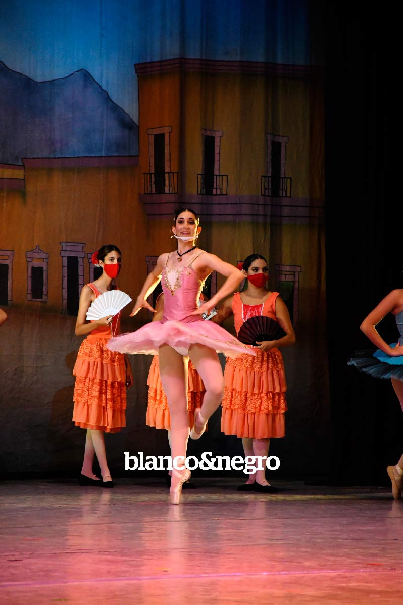 Gala-Ballet-901