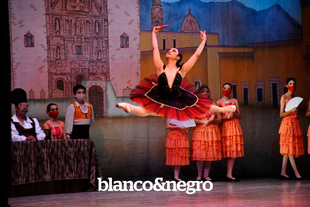 Gala-Ballet-918