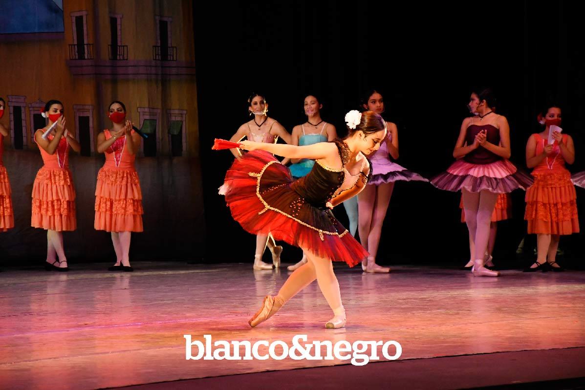 Gala-Ballet-934