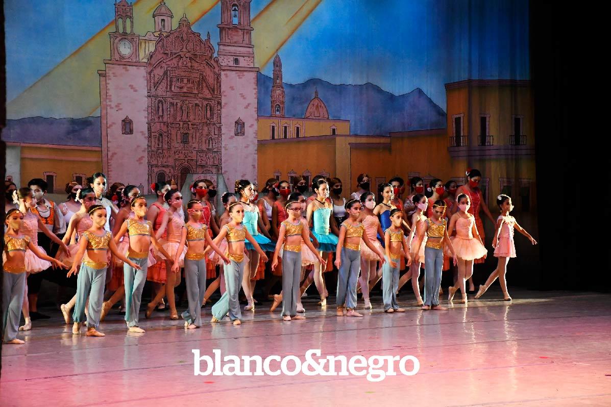 Gala-Ballet-943