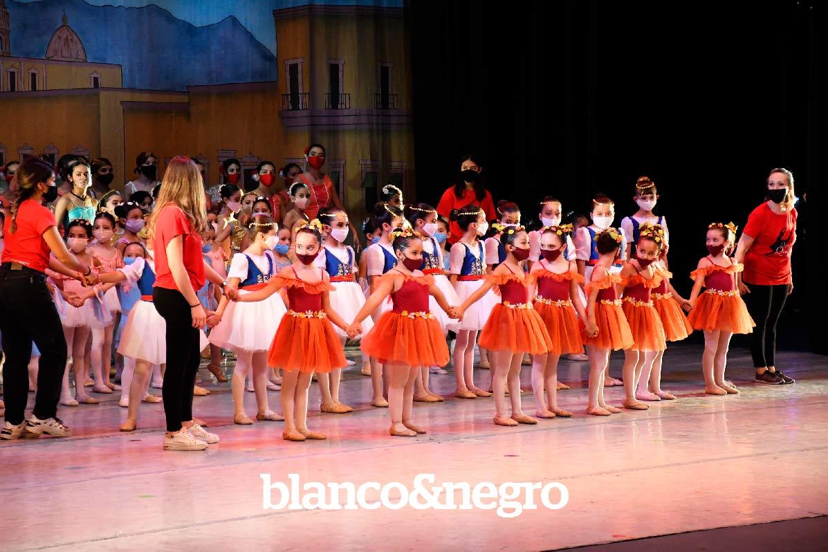 Gala-Ballet-952