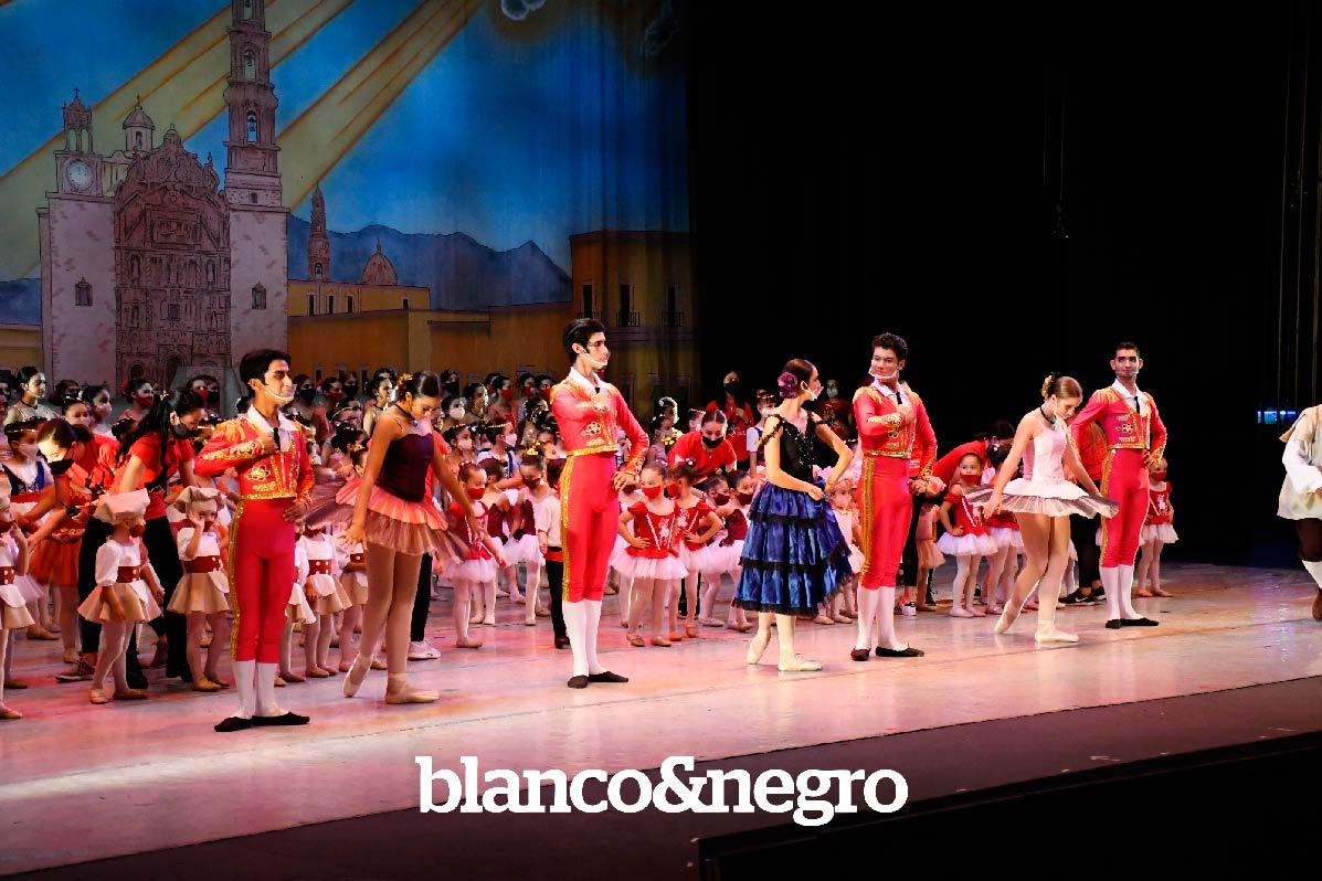 Gala-Ballet-961