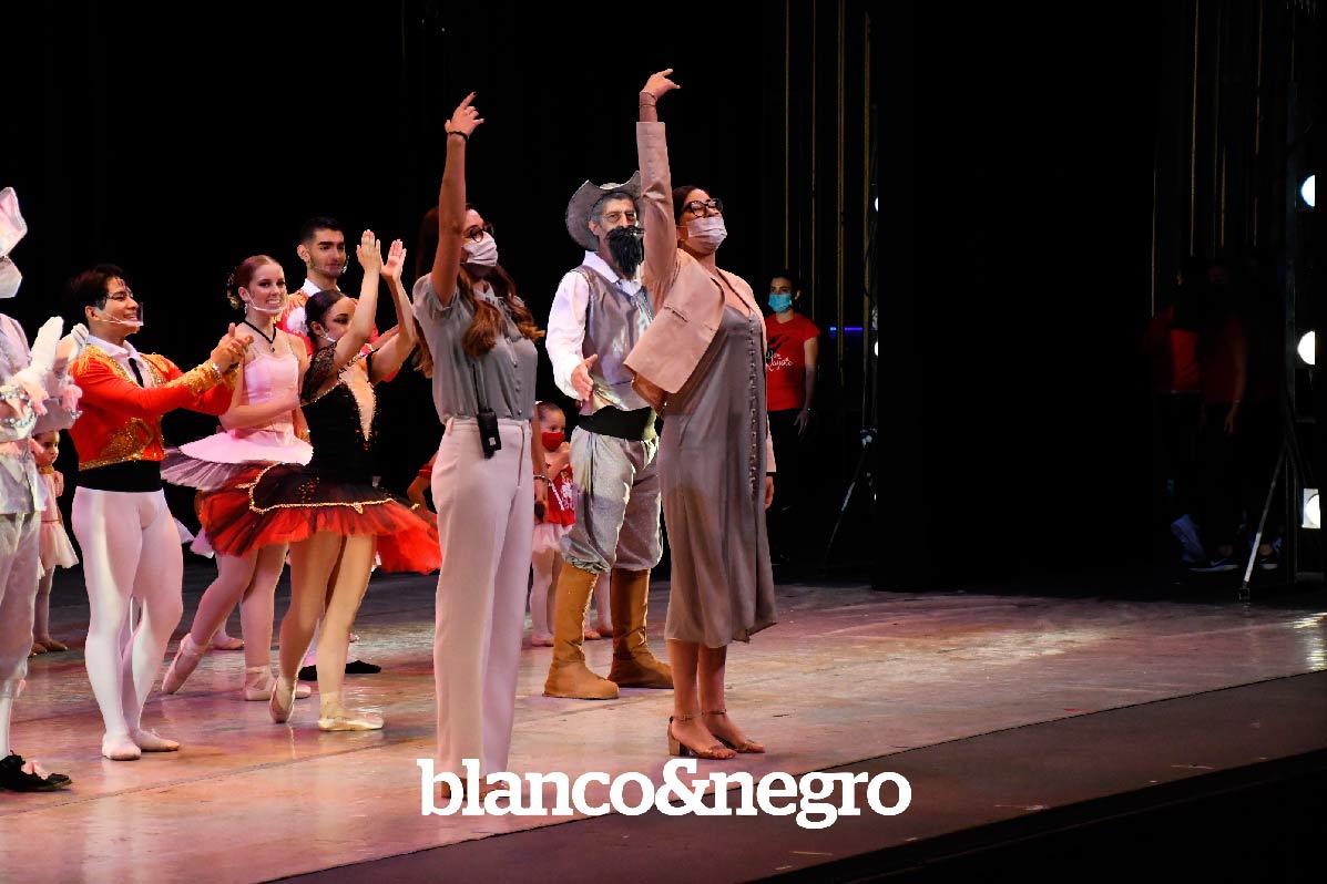 Gala-Ballet-963