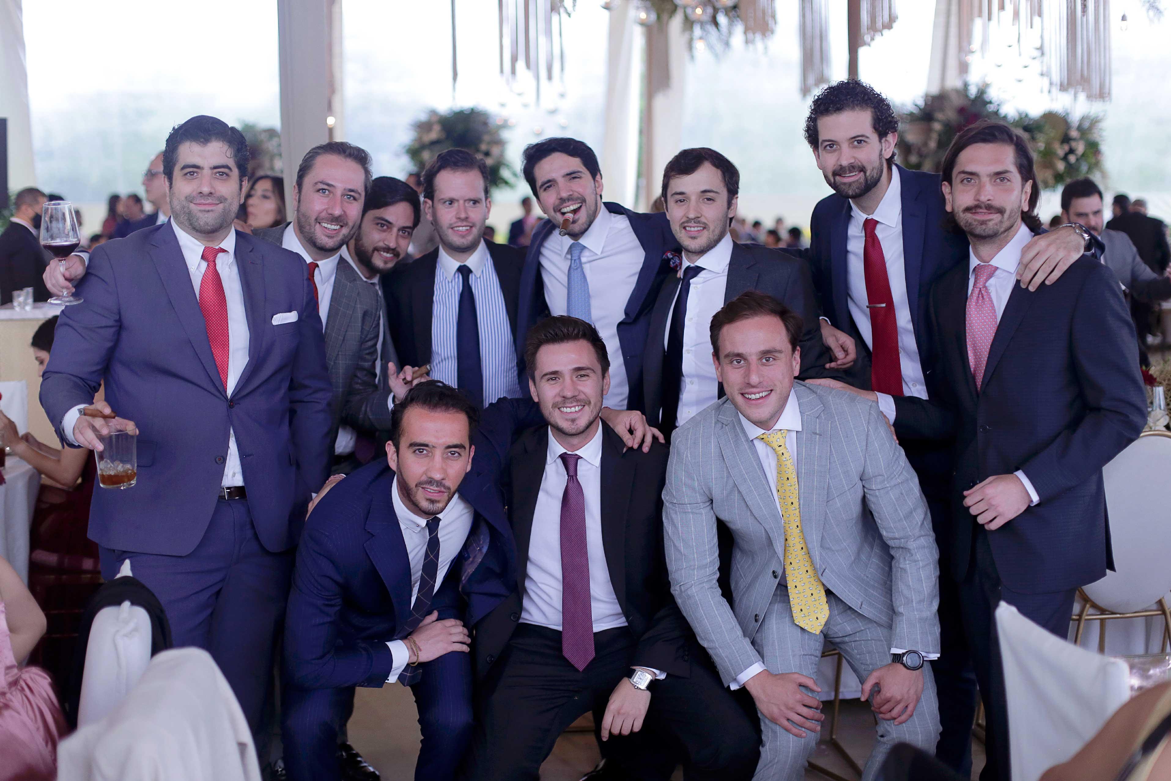 MARCO-MORENO---José-Antonio,-Victor,-Kholer,-Reyes,-Arturo,-Ferrán,-Rodrigo,-Luis,-Santiago,-Memo,-Beto