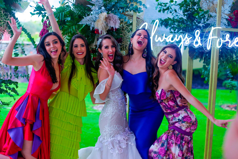 MARCO-MORENO----Rox-Reyes,-Marilu-Acevedo,-Gio-Alfieri,-Ruth-Groser-y-Yoanna-Gutierrez