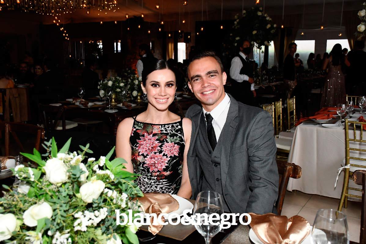 Boda-Gabriela-y-Alejandro-044
