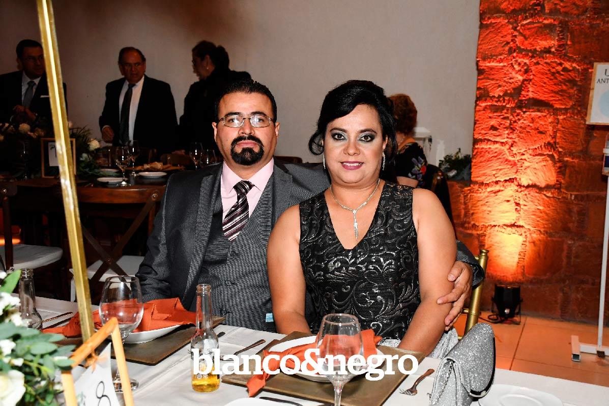 Boda-Gabriela-y-Alejandro-081