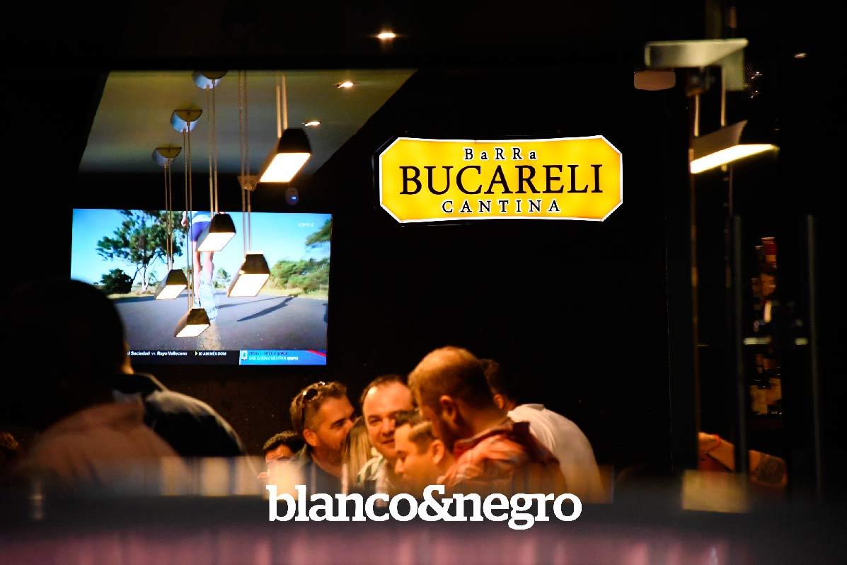 Bucareli-008