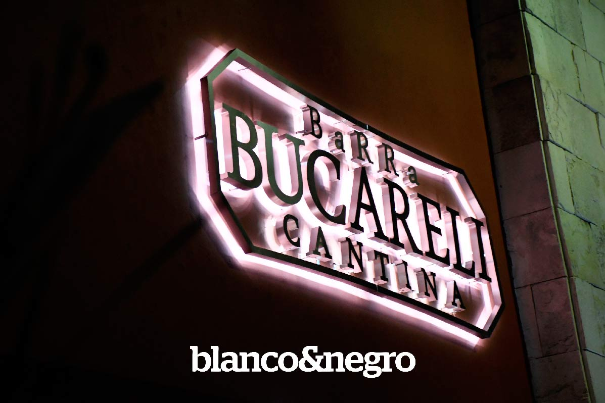 Bucareli-092