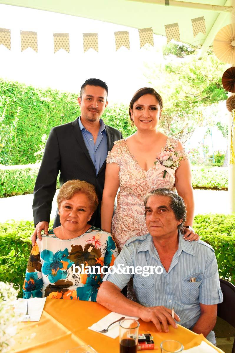 Despedida-Laura-y-Miguel-062