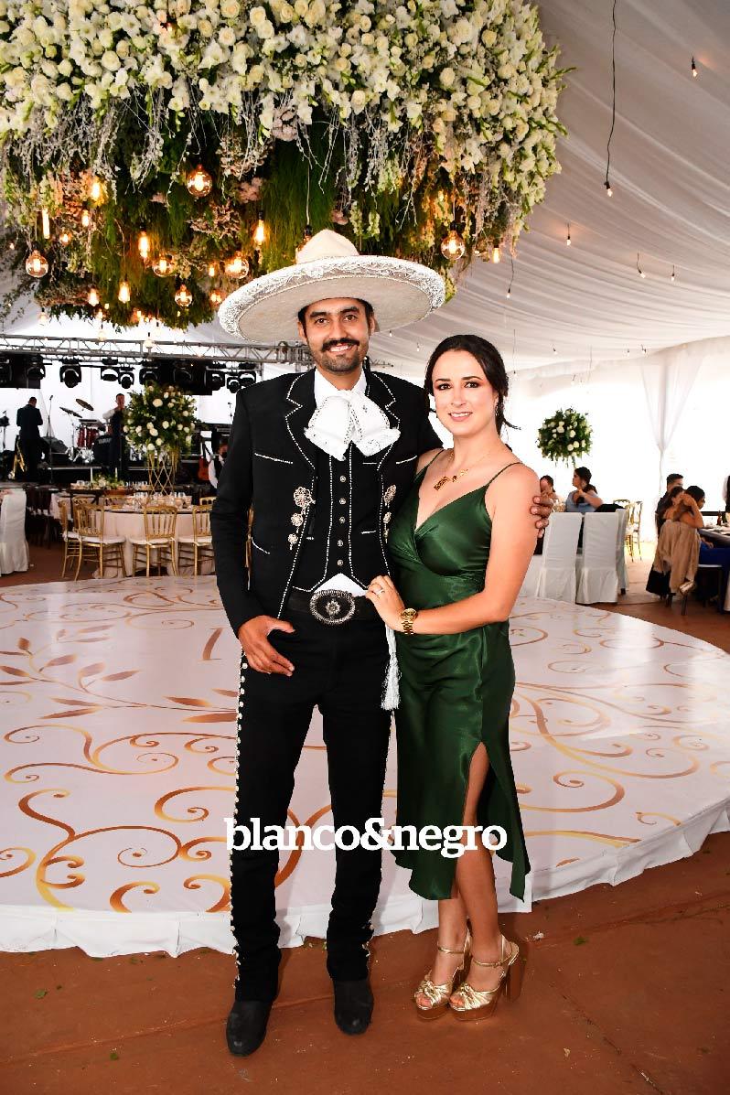 Isabel-y-Jorge-065