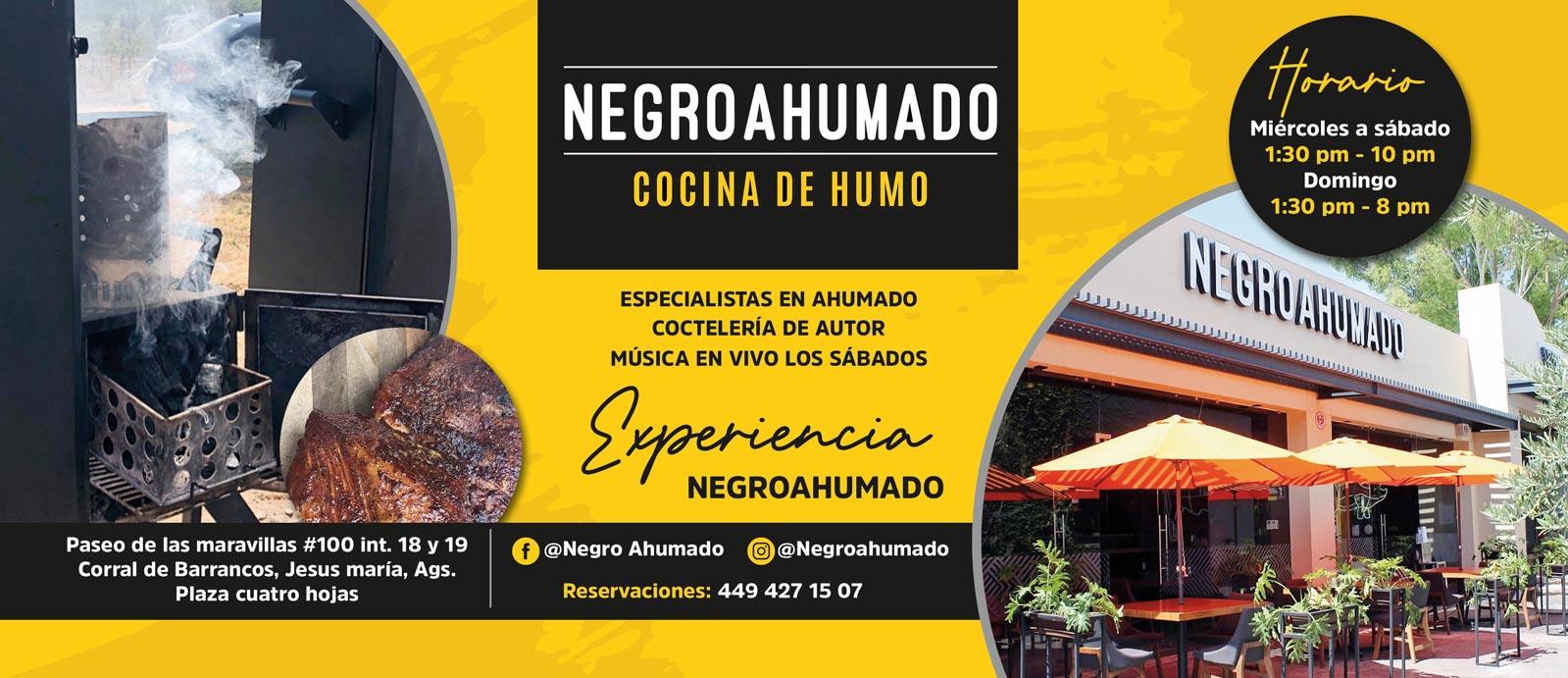 NEGRO-AHUMADO-TERCIO-H