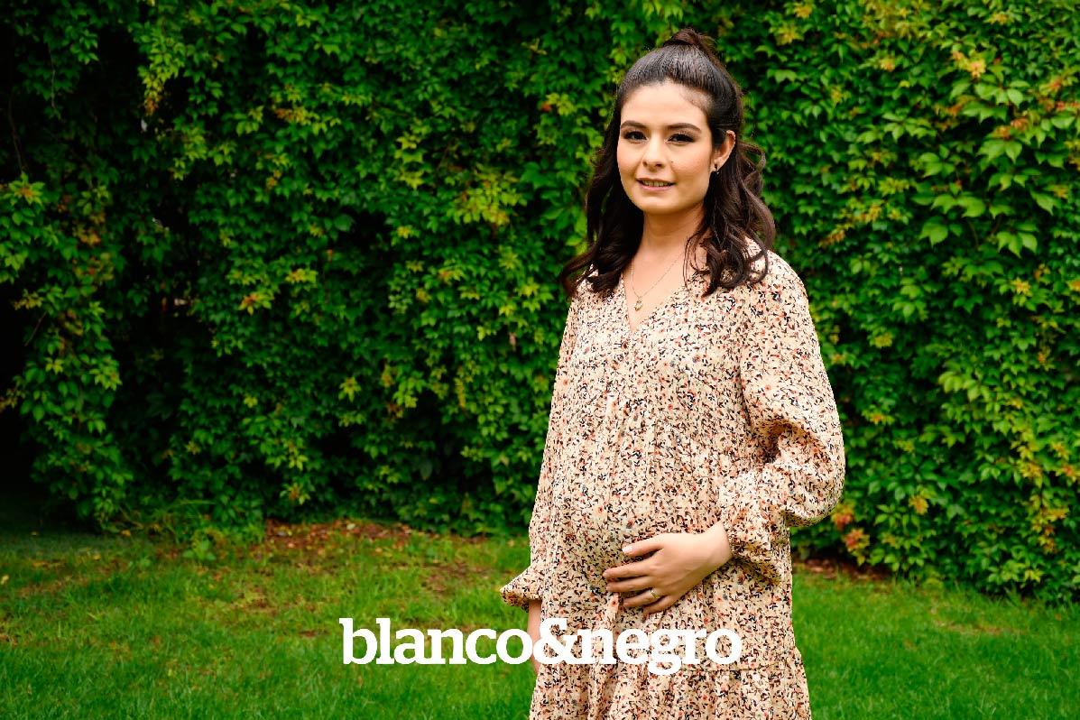 Baby-Diana-004