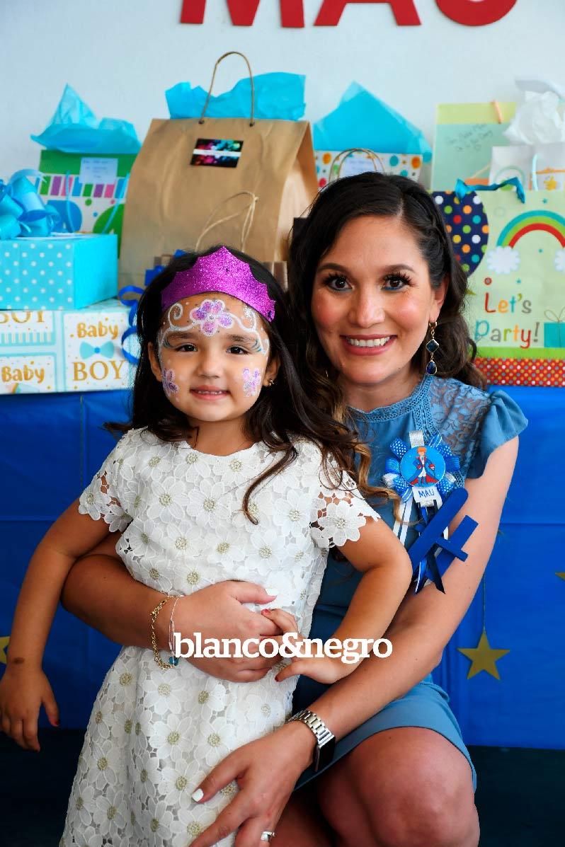 Baby-Leticia-064