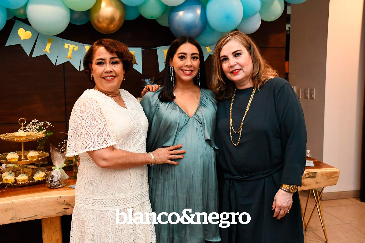 Baby-Lucia-055