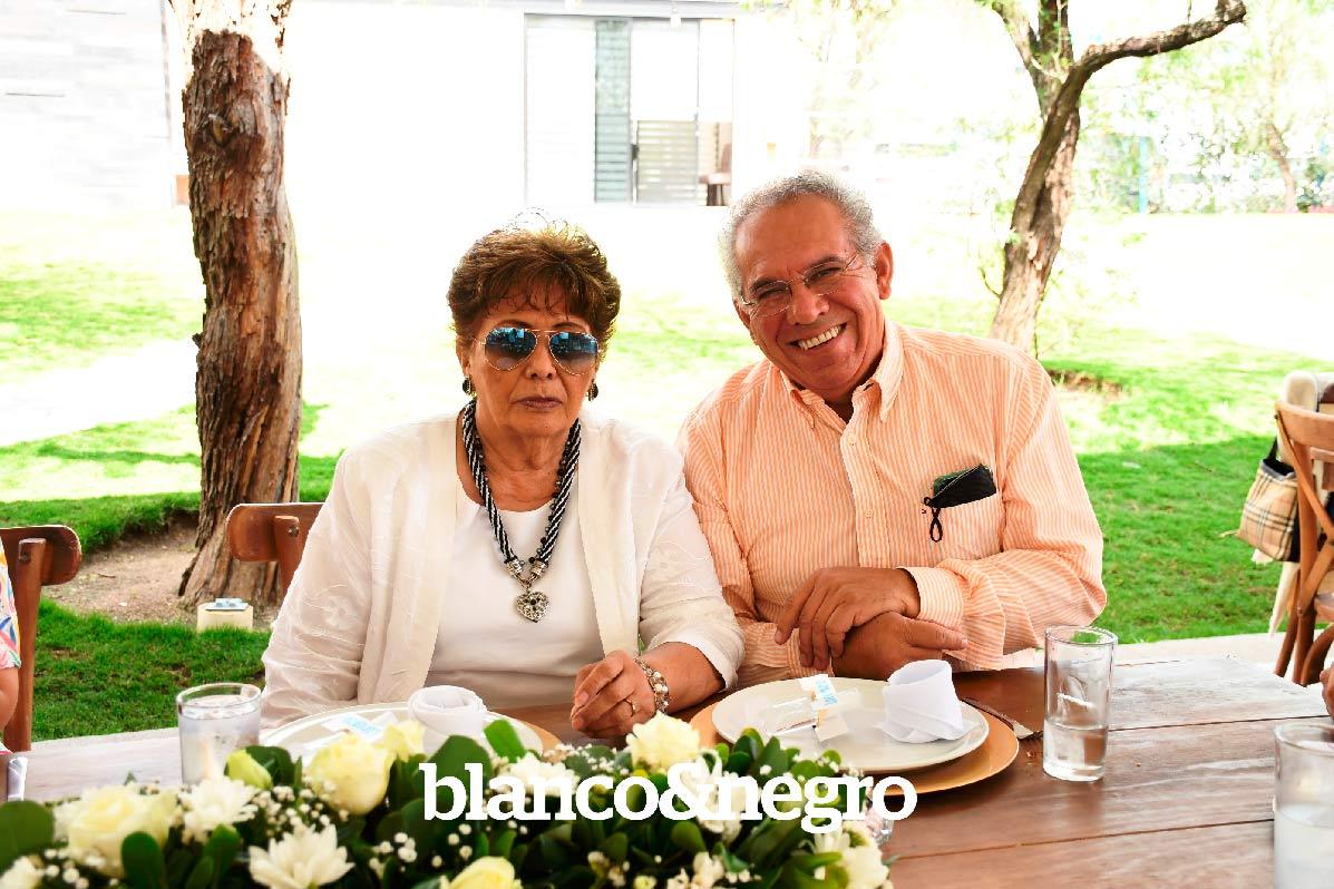 Bautizo-Lorenzo-060
