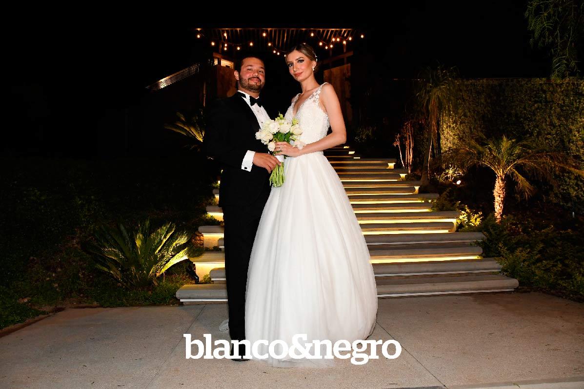 Boda-Alejandra-y-Rafael-007