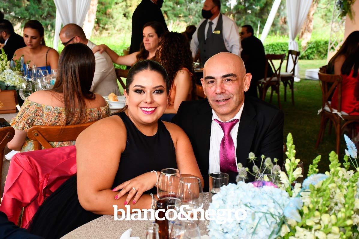 Boda-Luisa-y-Alejandro-057