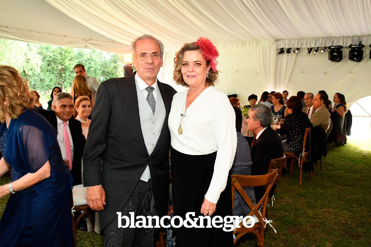 Boda-Luisa-y-Alejandro-103