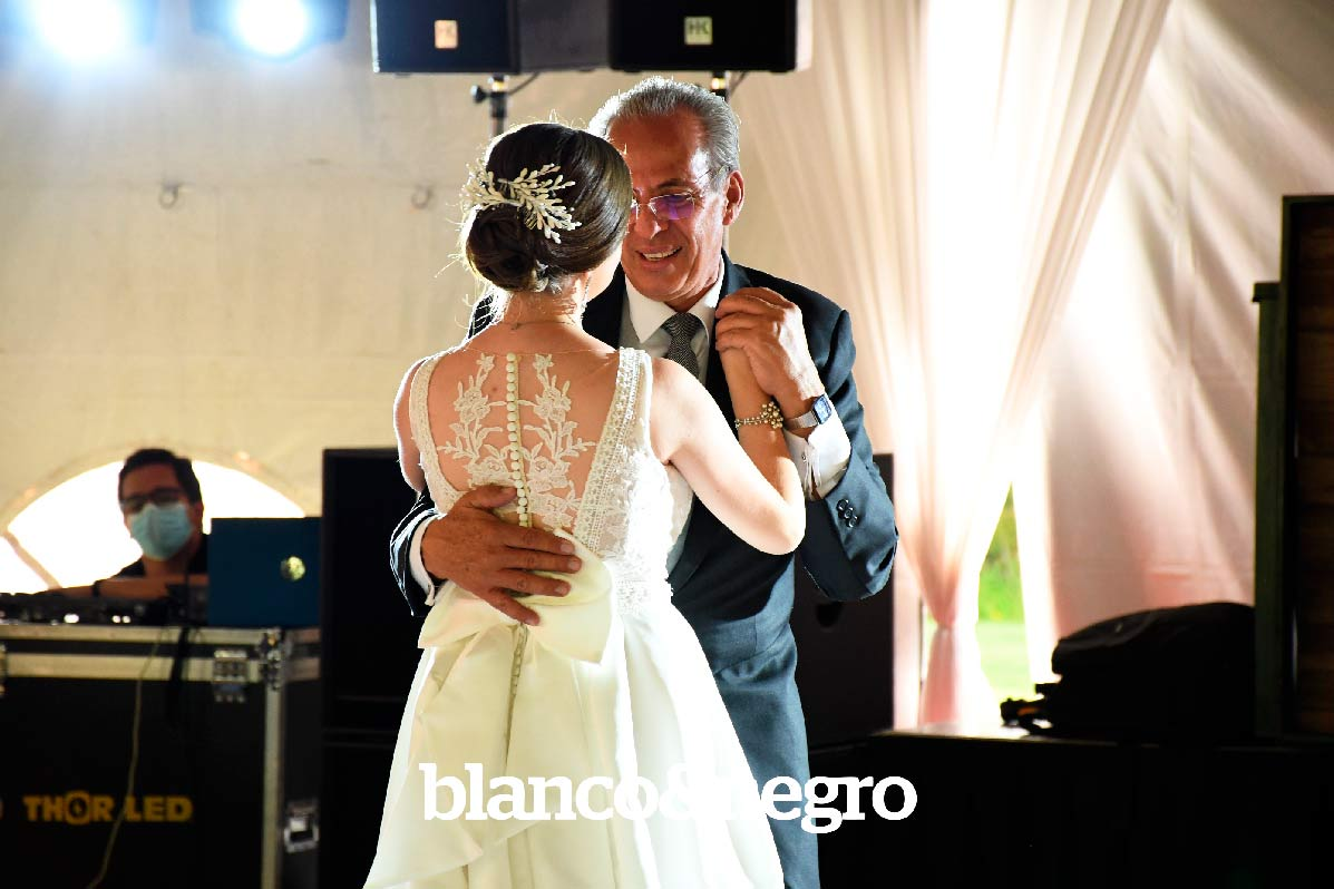 Boda-Luisa-y-Alejandro-183