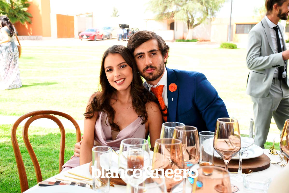 Boda-Paola-y-Miguel-141