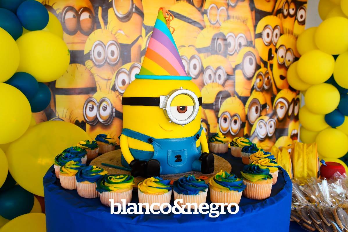 Cumpleaños-Luciano-050