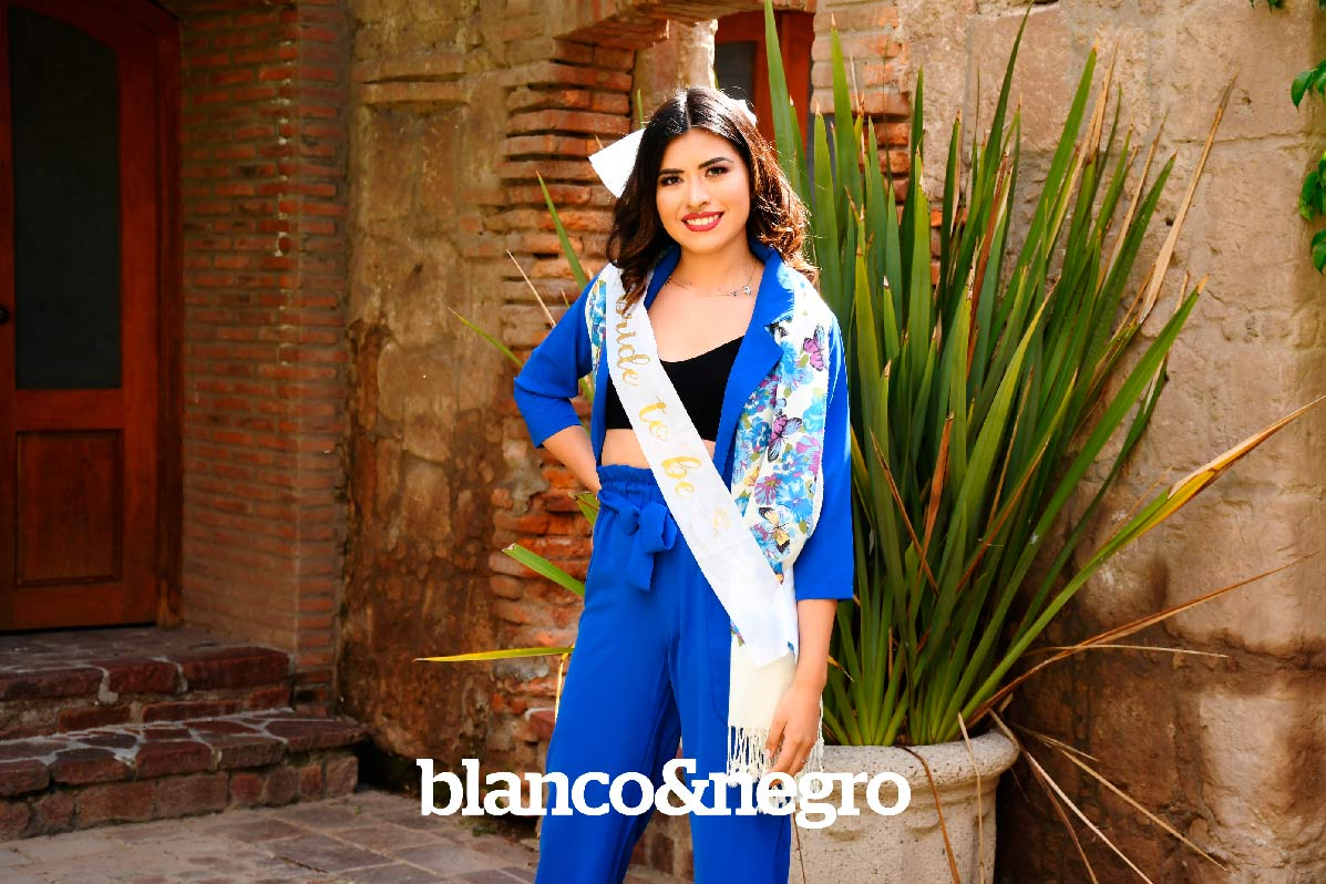 Despedida-Alejandra-003