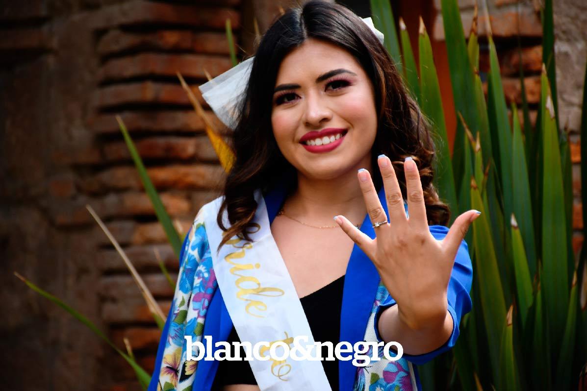 Despedida-Alejandra-014