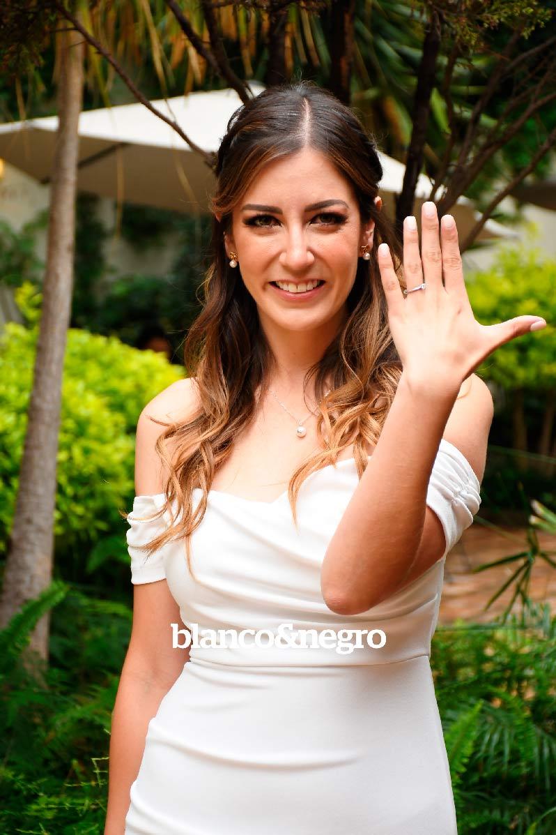 Despedida-Mariana-021