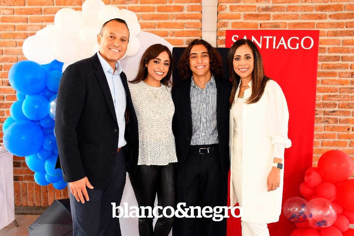 Despedida-Santiago-011