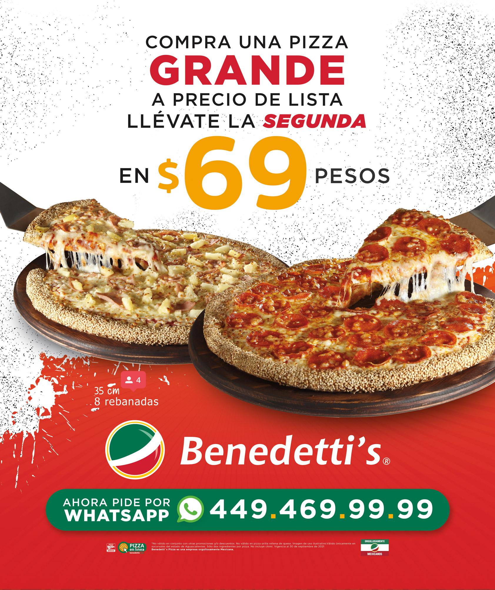 BENEDETTIs4-3