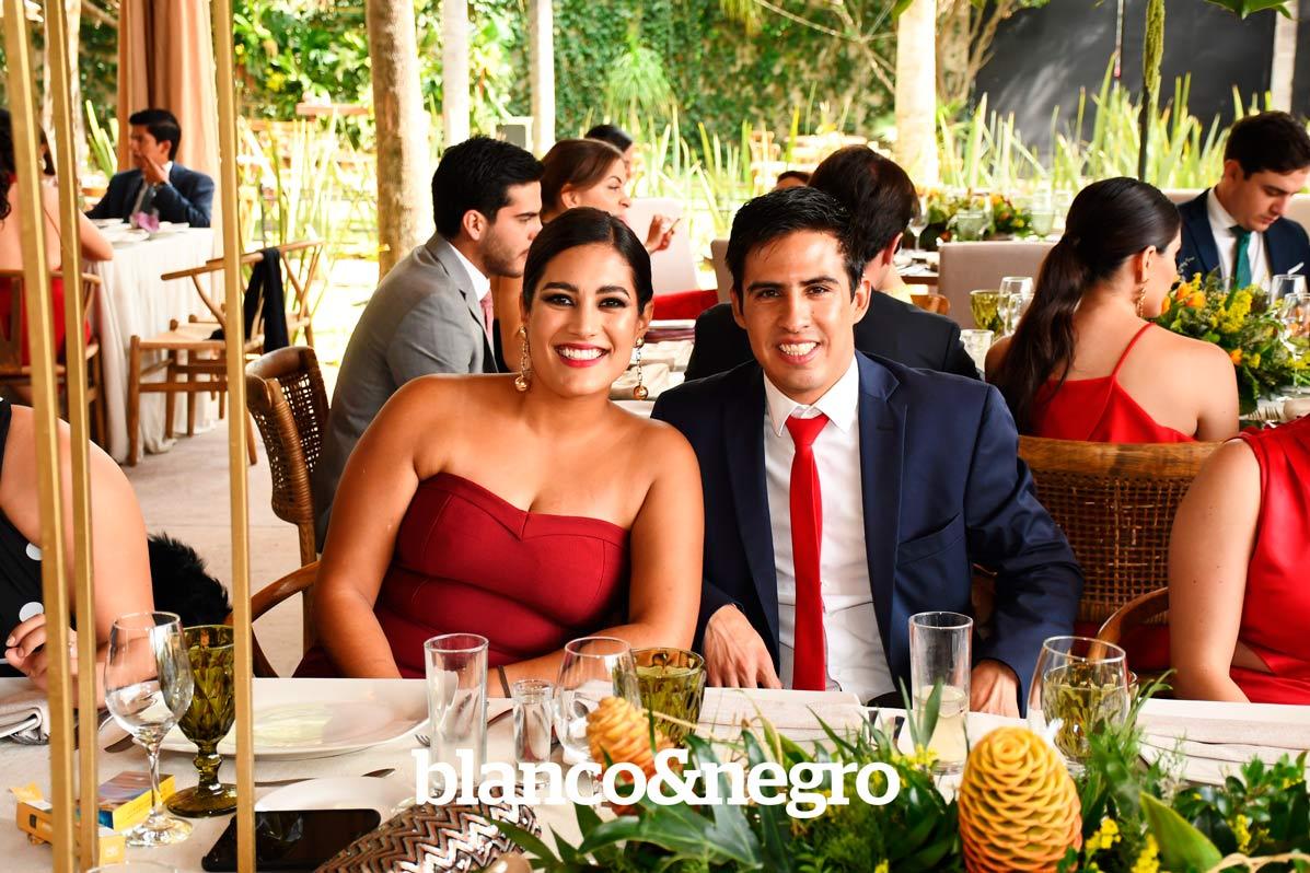 Boda-Maria-Jose-y-Mauricio-017