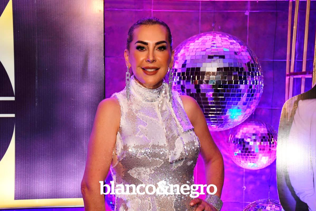 Fiesta-Disco-007