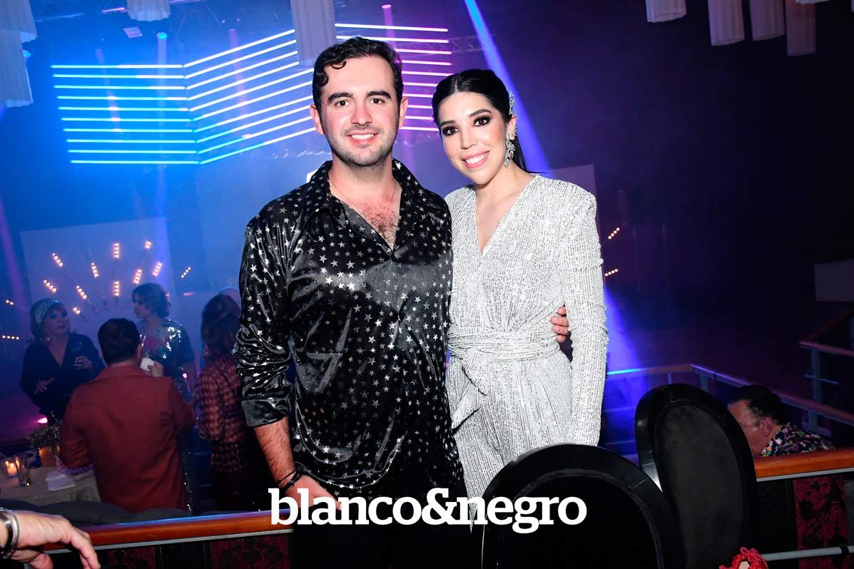 Fiesta-Disco-039
