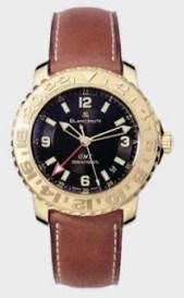 2250-1430 (YG, black dial)