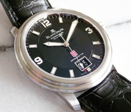 ref 2150A-1103-64B