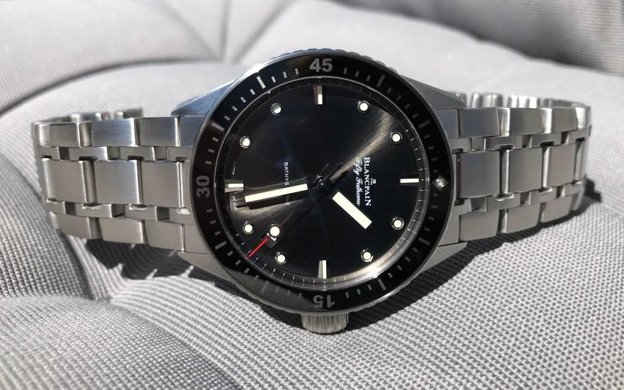 FF 5000-1110-70
