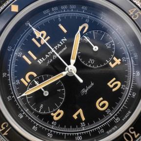 Air Command AC01