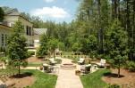 estate gardening portfolio archives