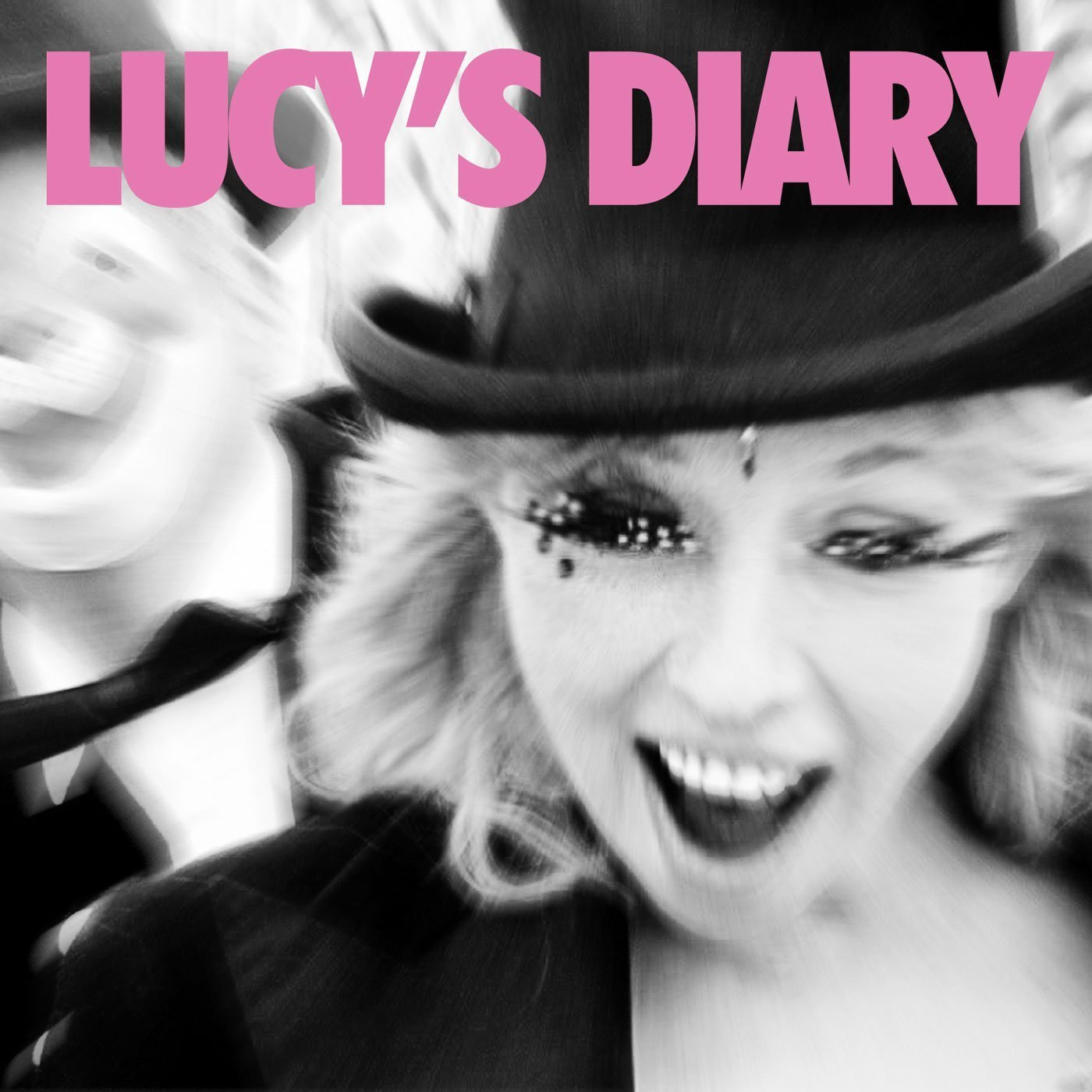 Lucy's Diary - Lucy's Diary