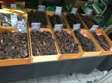 Clapham Common Saturday Market