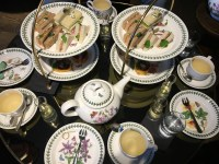 Czech Dinnerware & Image Is Loading SONATA-by-Bernadotte ...