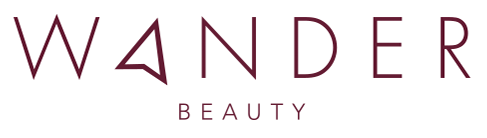 divya gugnani wander beauty - female founder feature the fill