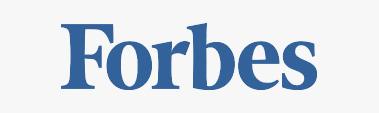 forbes press blankbox