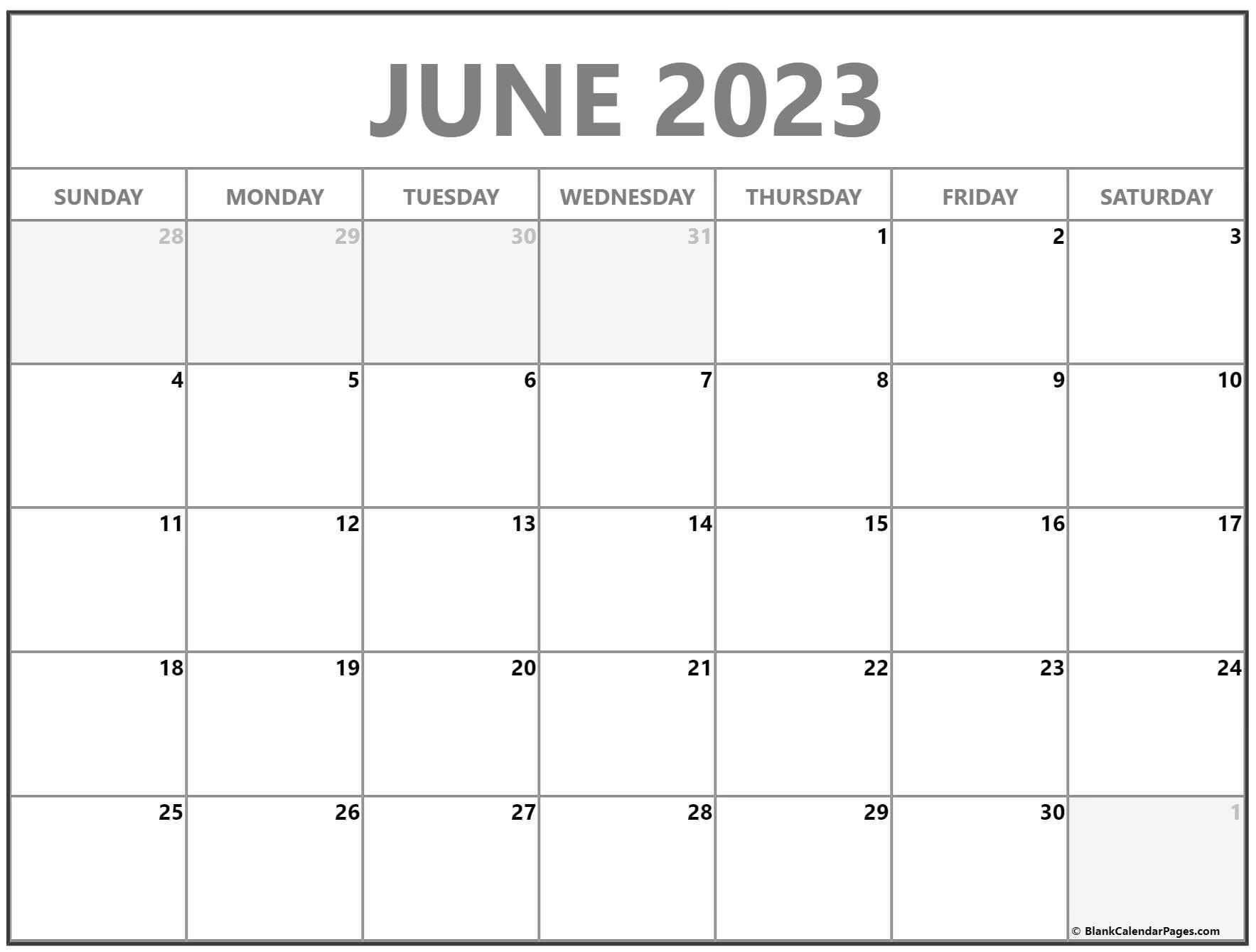 June 2022 calendar | free printable monthly calendars