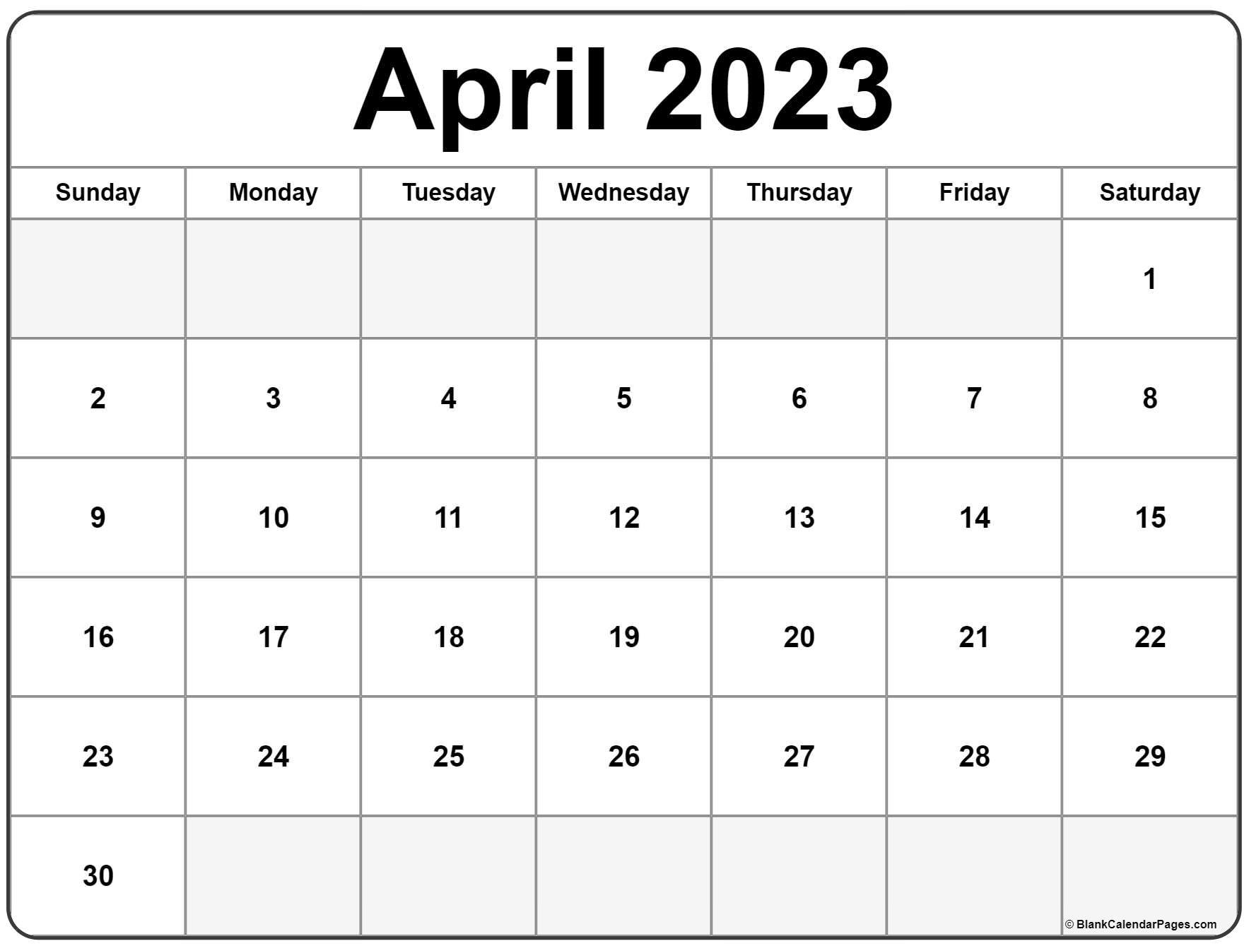 April 2022 calendar | free printable monthly calendars