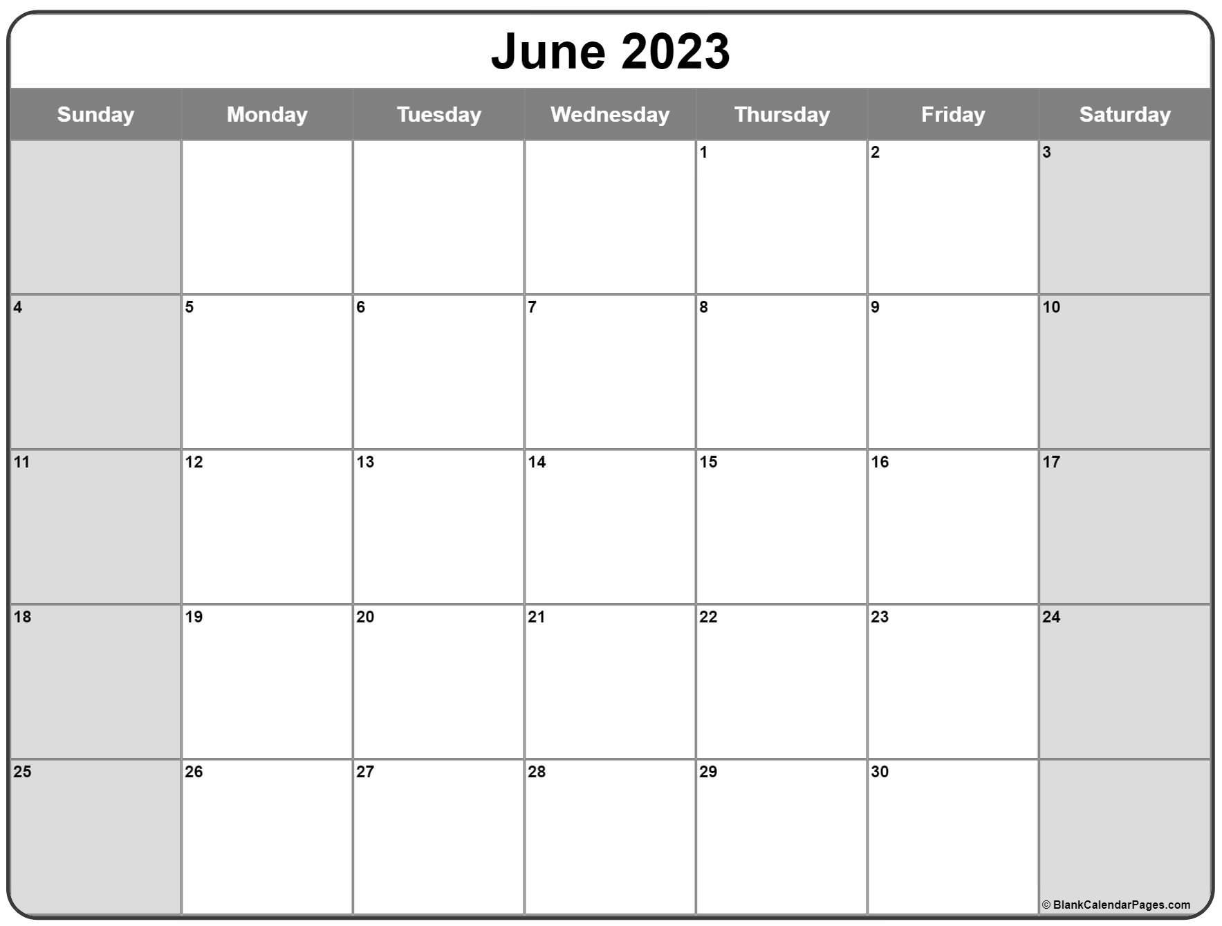 June 2022 calendar   free printable monthly calendars