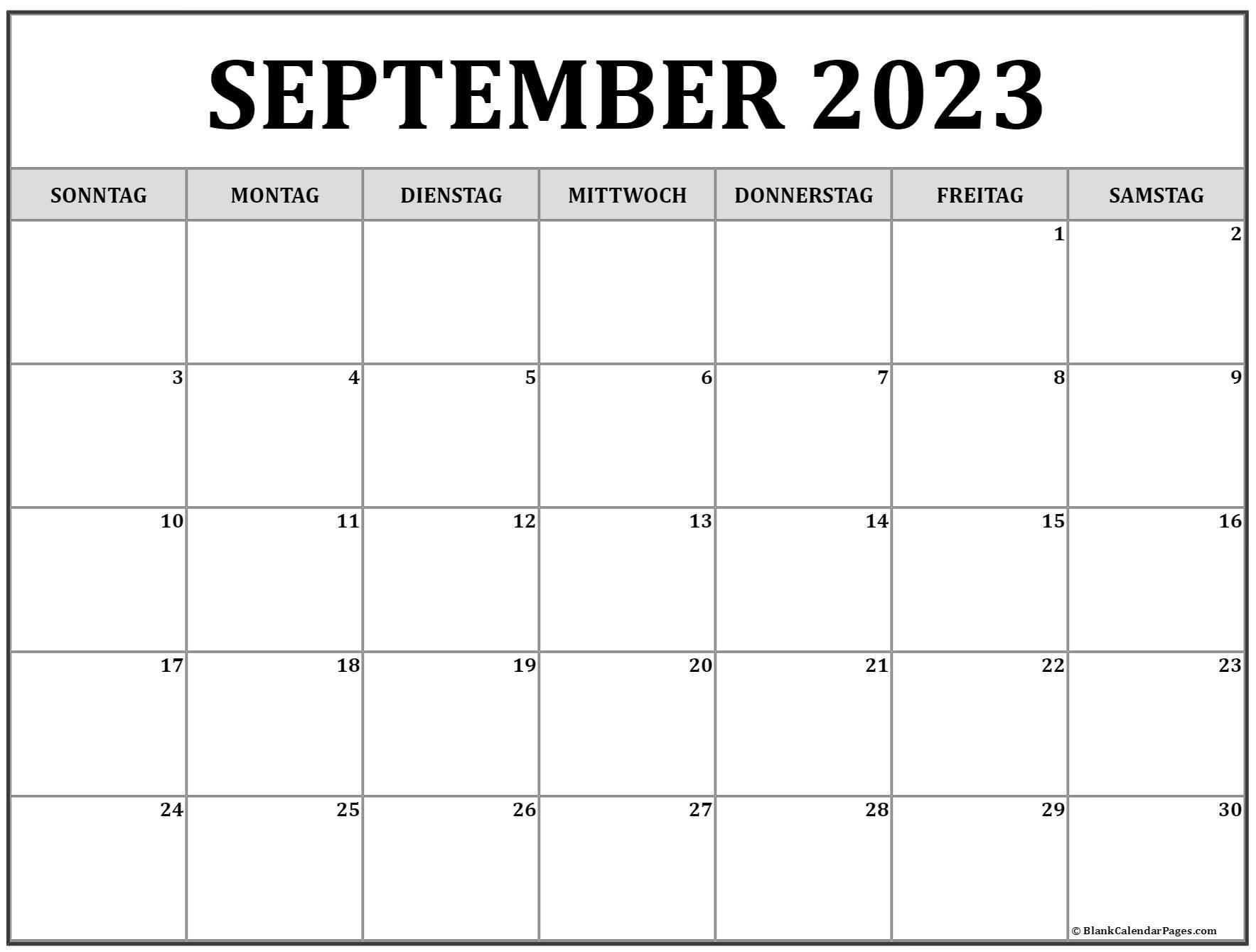 September 2022 kalender   kalender 2022